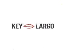 keylargo