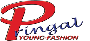 Pringal Young Fashion Rosenheim