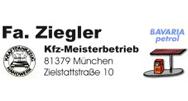KFZ Ziegler