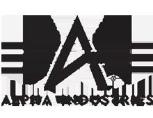 logo_alphaind