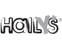 logo_hailys