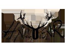 logo_hangowear
