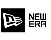 logo_new_era_caps
