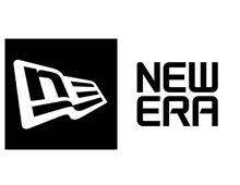 logo_new_era_caps