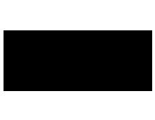 logo_urbanclassics