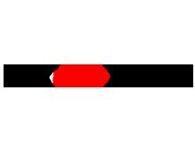 logo-keylargo