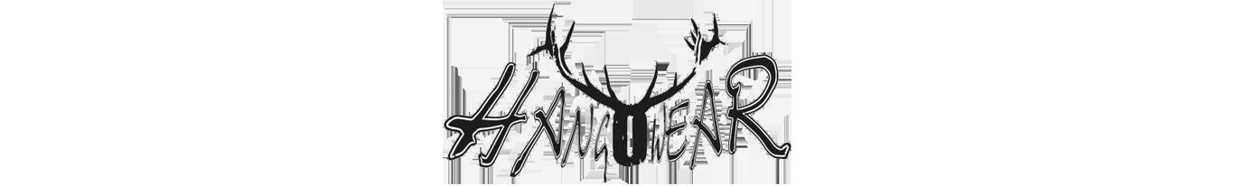 Logo Hangowear
