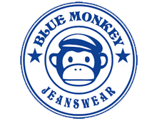 logo_blue-monkey