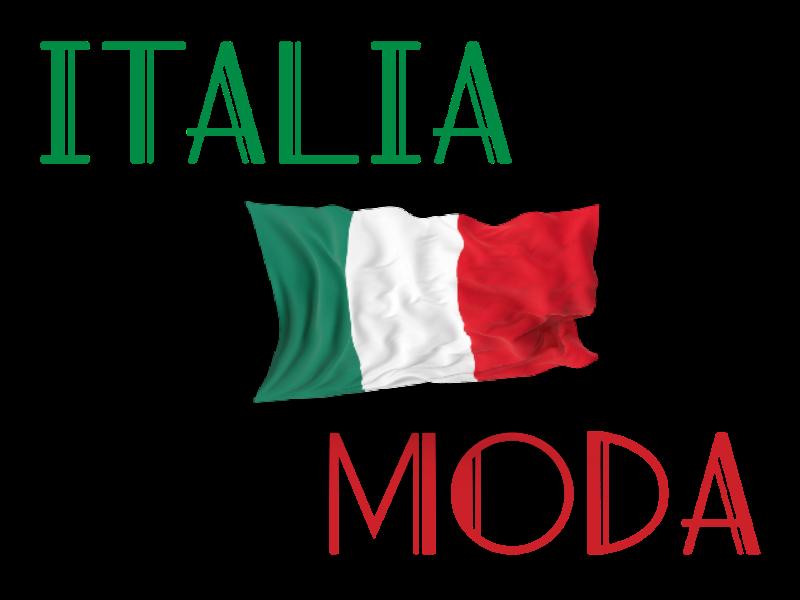 Mode Italien